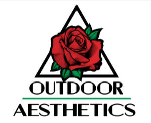 Outdoor Aesthetics Landscape Construction, Inc.